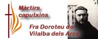 boto_doroteu