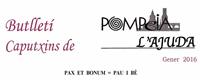 boto_pompe