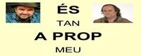 b-prop