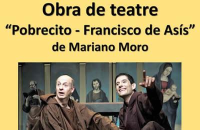 b-teatre2