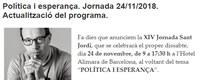 b_torralba