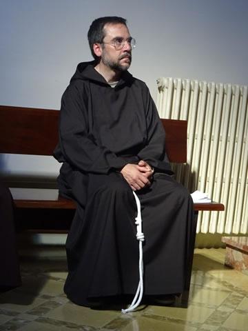 09-Fra Antonio2