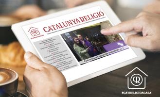 Catalunya Religio