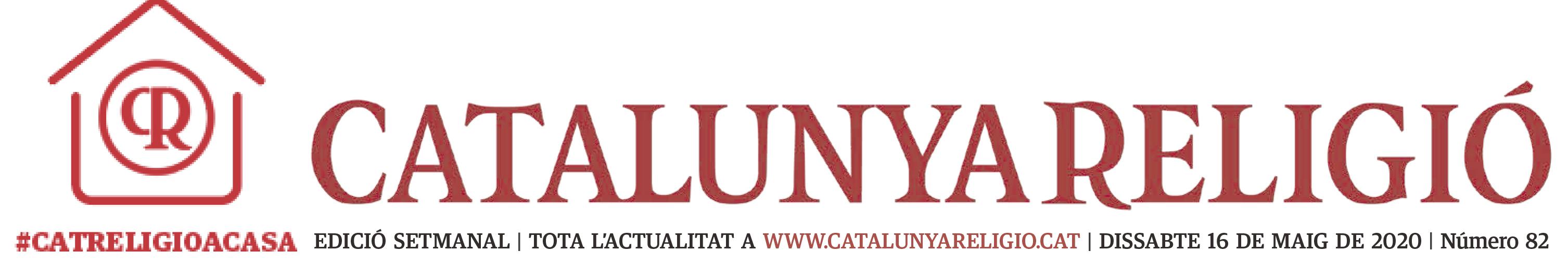 CatalunyaReligioPaper-n82-1