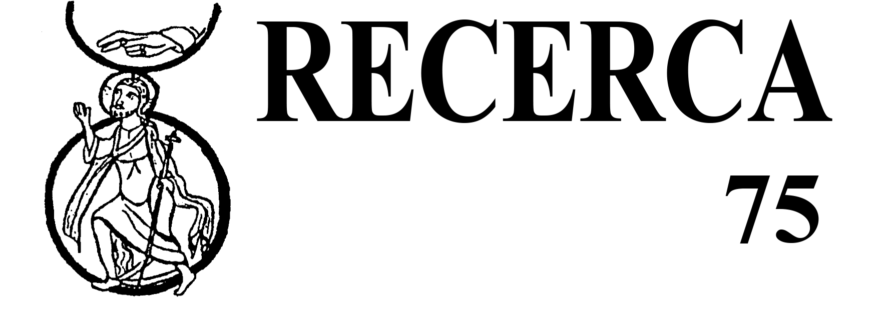 RECERCA 75.pmd